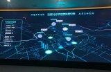 乌镇以5G为触笔一幅科技化美景