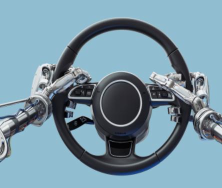 我国出台多项文件标准,加快自动驾驶技术应用