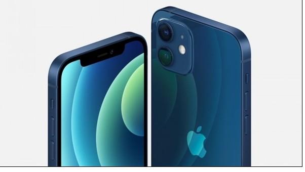 苹果 iPhone 12在2020年下半年将超过华为和三星