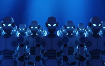 人工智能是如何影响就业的
