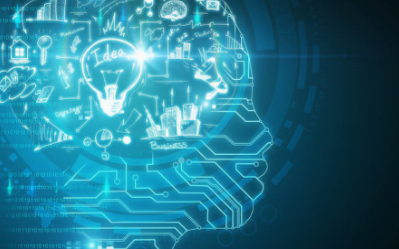 百融云创将持续深化人工智能和大数据在金融领域的应用