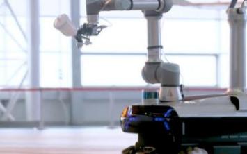 联想智能边缘计算如何在产业AI实践中显身手