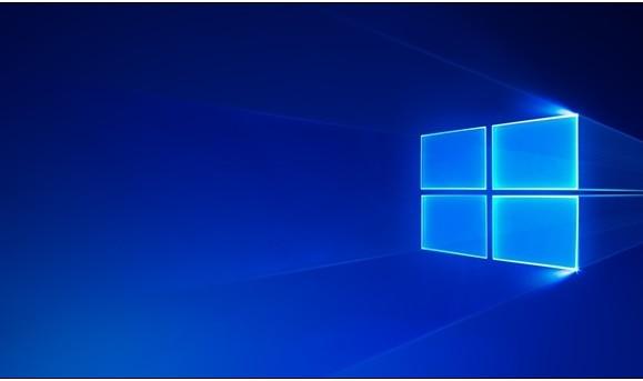 微軟推送新預覽版操作系統加速Windows技術作用