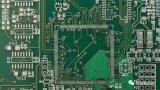 104条PCB线路设计制作术语合集