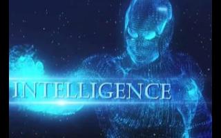 70年代,人工智能进入了第一次低谷期