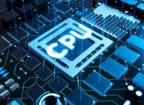 手机、PC厂商跨界进军芯片领域,已成主流趋势