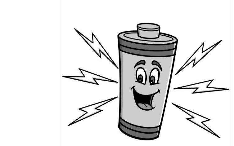横店东磁拟投建年产1.48亿支高性能锂电池项目