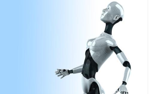 舞蹈机器人的PCB原理图免费下载
