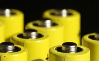 石大胜华海外基地再落一子,主要经营锂离子电池原材料销售等业务
