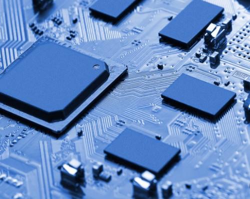 深圳IC设计产业发展的特点