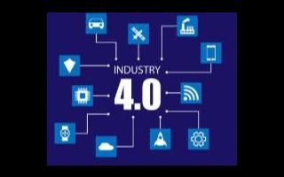 工业互联网是制造业发展进程的必经之路