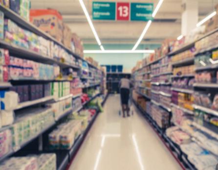 随着社交和身体距离成为新常态,新零售迎来六大趋势