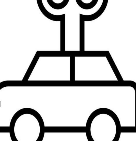 初创企业开发新技术,将为自动驾驶汽车重建控制系统