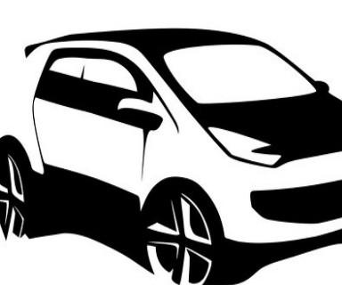 Outrider公司计划在货运中心实现车辆自动驾驶