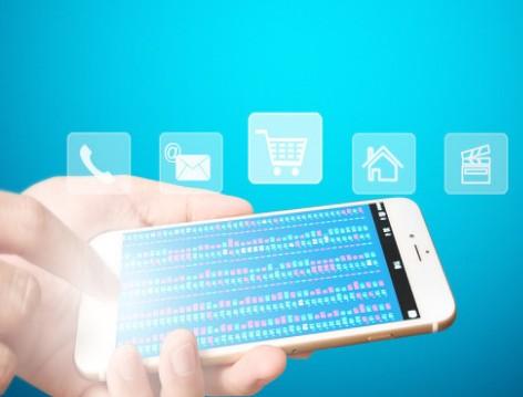 LCD屏要被智能手机行业放弃?