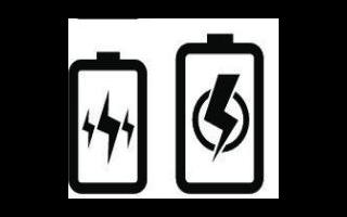 大众MEB工厂投产或将为其在华电池供应商提供发展机会