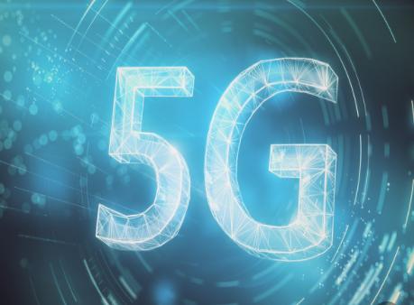 中国移动建成全球最大规模的5G网络,领先全球