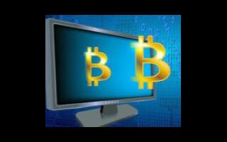 机器学习可以使加密货币更容易追踪