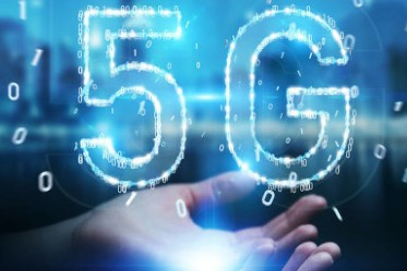 上半年智能手机5G机型收益达到340亿美元