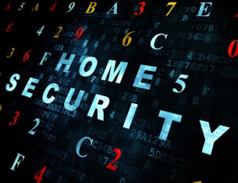 个人隐私安全将迎来逐步升级,但也不能放松警惕