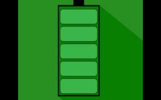 現代聯手LG/SKI開展電池即服務合作項目