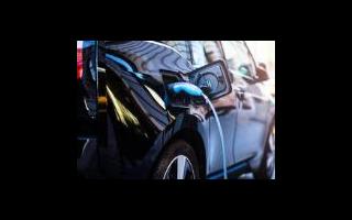 博士生研发了三种技术,以更智能、更快速地检查汽车软件故障