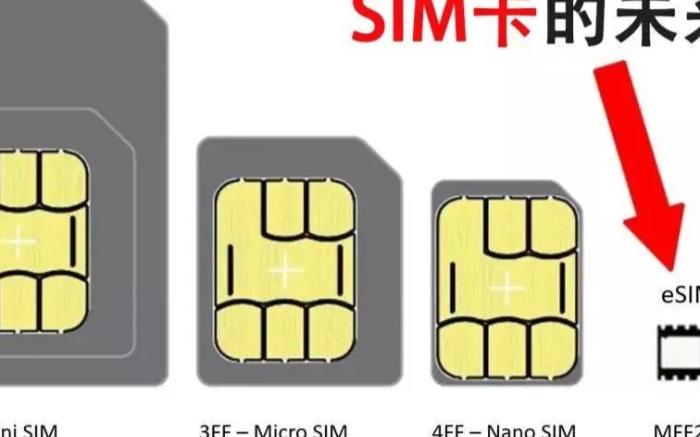为什么国行iPhone 12 mini是单卡