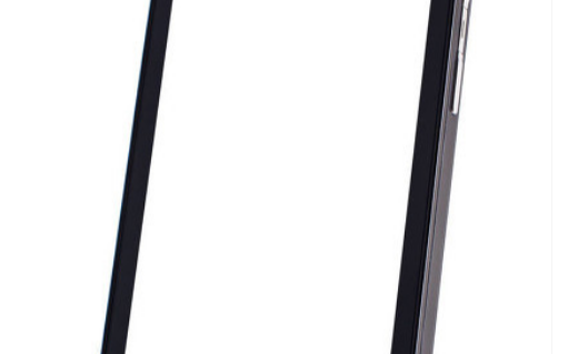 手机触摸屏失灵的解决办法以及弹片微针模组的应用