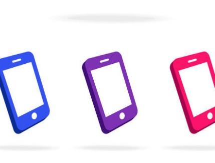 为什么消费者对iPhone手机可以无限宽容?