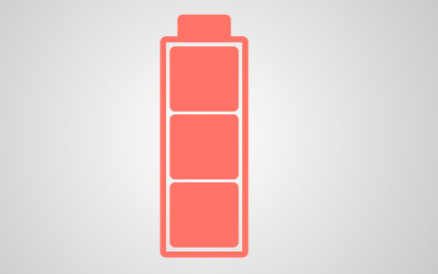大电流弹片微针模组在手机电池测试中的优势是什么