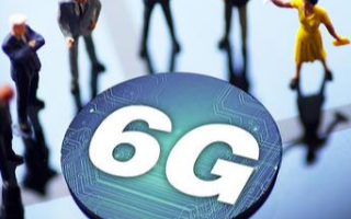5G的使用,远远低于大家的预期