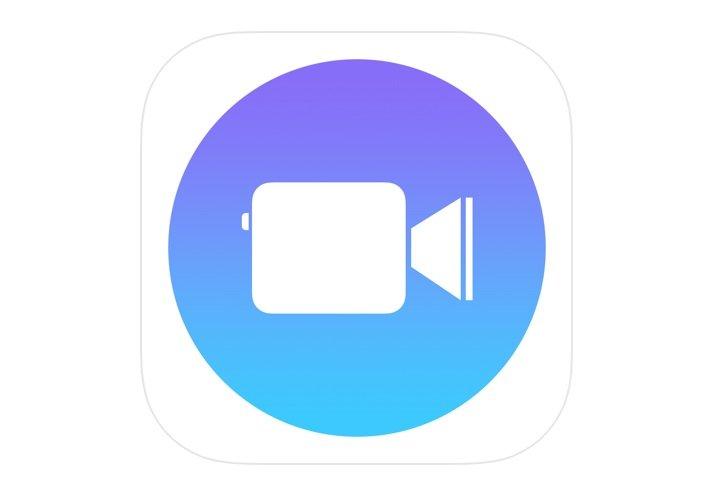 苹果发布可立拍 3.0:支持 iPhone 12/Pro HDR 视频录制,全新流线型界面