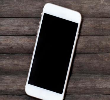 iPhone12mini即将来袭,你准备好了吗
