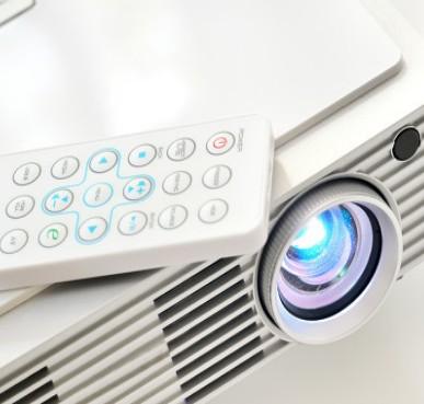 群创的AM Mini LED显示器已达量产阶段