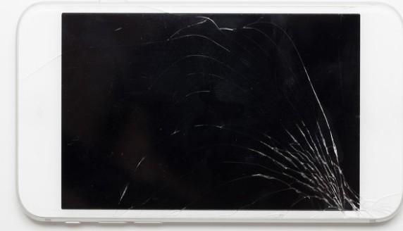 五个方面总结iPhone12系列新机有多强