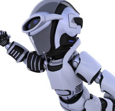 10月份机器人行业重要事件汇总