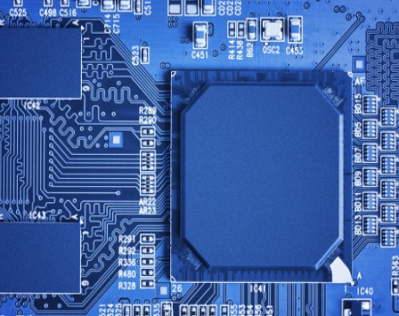 SiC IGBT的发展现状及未来趋势分析