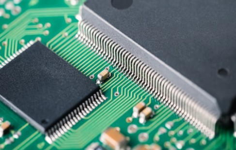 A14 Bionic芯片能否为苹果Mac的SoC提供想法?