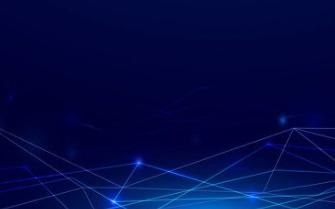 联电可能100亿新台币收购东芝8英寸晶圆厂