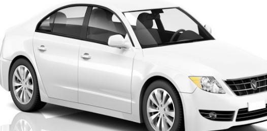 国内厂商在汽车芯片领域正加紧布局