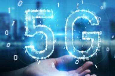 5G天气罗盘:全国首个商用的5G消息行业应用