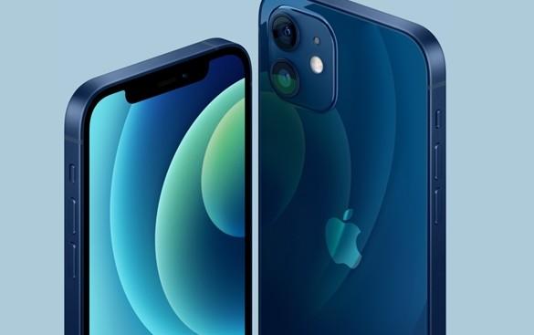 iPhone 12系列的销量会因破发萎靡吗?