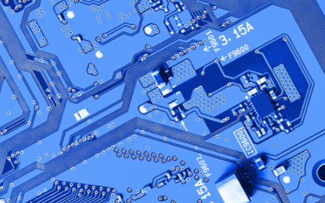 MRAM芯片相比于其它存储器的优势是什么