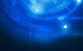 TV面板價格大幅度上漲 三星決定延期3個月LCD生產