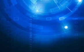 TV面板价格大幅度上涨 三星决定延期3个月LCD生产