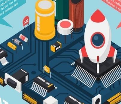 华为的造芯技术有了怎样的突破?