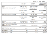 IC业务多线并 举韦尔股份前三季度营收139.69亿元