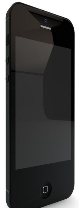 有锁版本的iPhone12什么时候能到货?