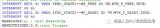 KUKA VSS 8.2-MAKRO_TRIGGER程序分析