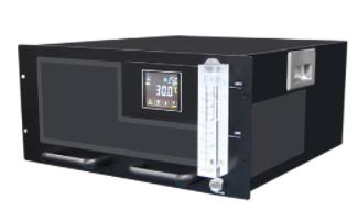 激光器冷水机上的高压和低压是什么,有什么作用